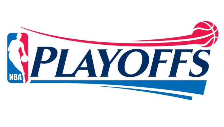 2015-nba-playoffs-ticketmaster