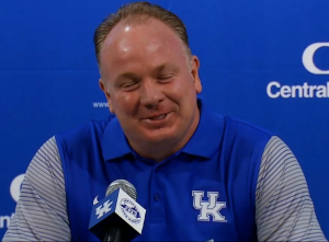 stoops6