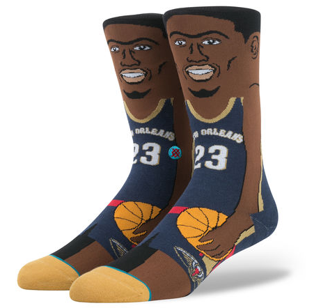 ad-socks