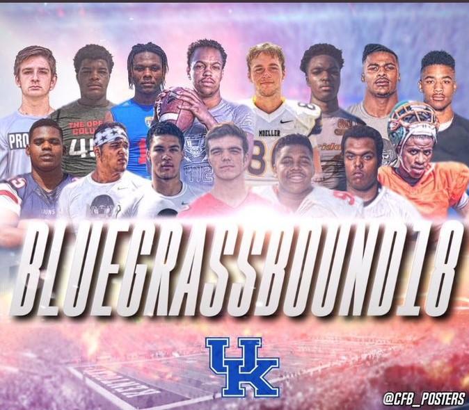 bluegrassbound18