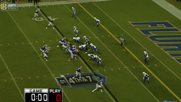 kentucky-vs-florida-overtime-play-clock-610x343.png