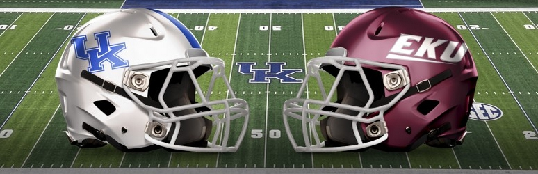 uk-vs-eku-football.jpg