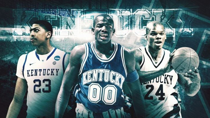 best-kentucky-players-ftr-sn-illustration-071515_1wwtf69qzesix131a02djt9jb1