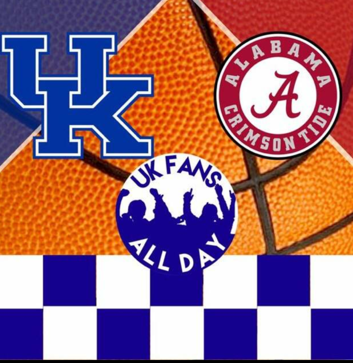 Kentucky 81 Alabama 71 PJ Washington leads UK with 16 points. What's next for the Cats?