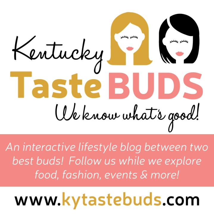 www.kytastebuds.com