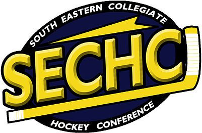 SECHC_Logo_-_from_Commons