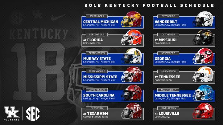 155_17_CS_FB_MR_2018_Kentucky_Football_Schedule_Graphic.jpg